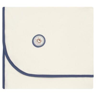 Imagem 1 do produto Manta forrada em malha Bear Toys - Classic for Baby