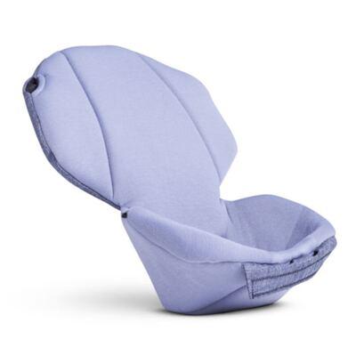 Imagem 6 do produto Canguru Easia Pure Denim - Bébé Confort
