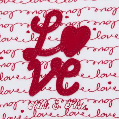 Imagem 2 do produto Body regata para bebe em algodão egípcio c/ jato de cerâmica e filtro solar fps 50  Sweet Love - Mini & Kids - BDR0005.86 BODY REGATA - SUEDINE LOVE-P