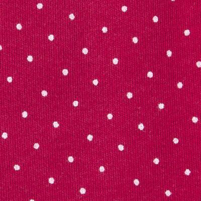 Imagem 5 do produto Kit Maternidade para bebe Noblesse: Body longo + Calça (mijão) + Naninha em suedine - Dedeka - DDK16062 Kit Body Longo com Calça e Naninha Noblesse-M