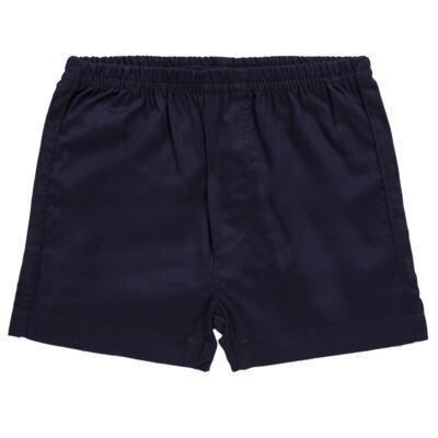 Imagem 5 do produto Camiseta com Shorts em malha Navigation Course  - Tilly Baby