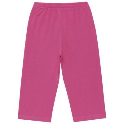 Imagem 4 do produto Pijama Curto em malha Cachorrinha - Cara de Sono - C2005 DOG LOVE C PJ-MG CURTA C/CALCA M/MALHA-4