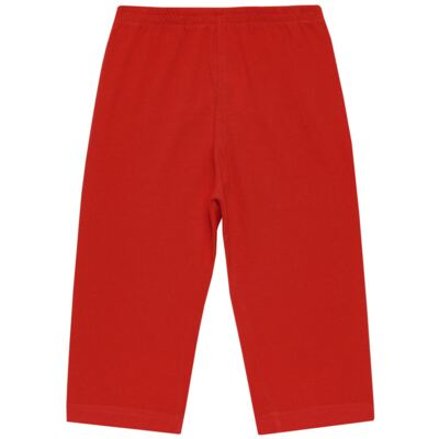 Imagem 4 do produto Pijama Curto em malha Kombi - Cara de Sono