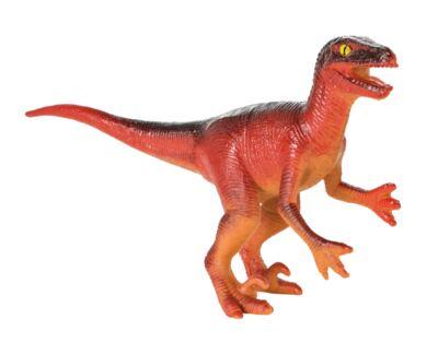 Imagem 4 do produto Boneco Dinossauros 15 cm  - BR354