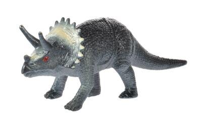 Imagem 6 do produto Boneco Dinossauros 15 cm  - BR354
