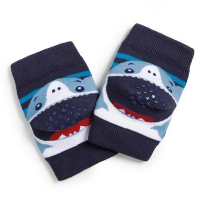 Imagem 1 do produto Joelheira para bebê Tubarão - Puket