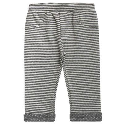 Imagem 1 do produto Calça em malha Stripes - Mini & Classic