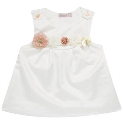 Imagem 3 do produto Vestido c/ body curto Aurora - Roana