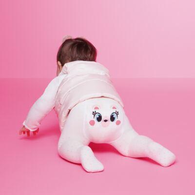 Imagem 4 do produto Minhoquinho para bebê Ursinha - Puket