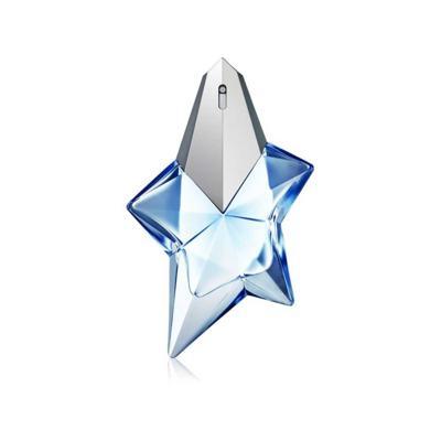 Imagem 3 do produto Perfume Thierry Mugler Angel Feminino Eau de Parfum 25ml