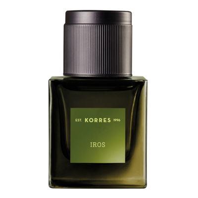 Iros - Deo Parfum Masculino 30ml - Iros - Deo Parfum 30ml