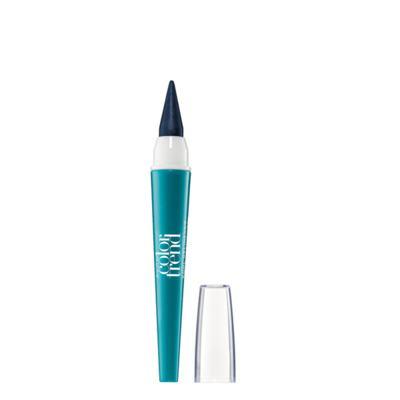 Imagem 1 do produto Kohl Delineador Sombra para Olhos Color Trend 1g - Kohl Delineador Sombra para Olhos Color Trend 1g - Azul Marinho