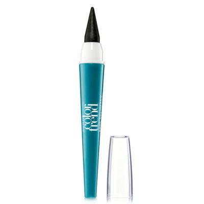 Imagem 1 do produto Kohl Delineador/Sombra para Olhos Color Trend 1g