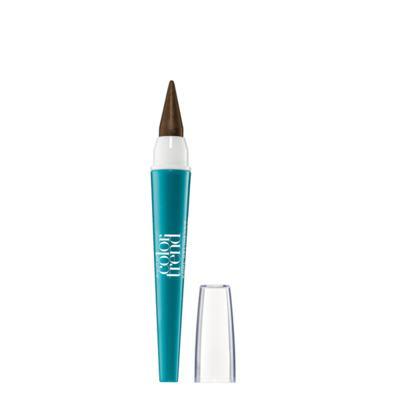 Imagem 1 do produto Kohl Delineador Sombra para Olhos Color Trend 1g