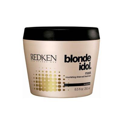 Imagem 1 do produto Redken Blonde Idol Mascara