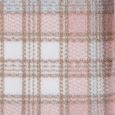 Imagem 6 do produto Pijama longo que Brilha no Escuro em soft Sleepy Moon - Cara de Criança - S2368 LUA S PIJAMA-SOFT SOFT-3