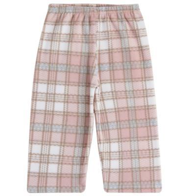 Imagem 5 do produto Pijama longo que Brilha no Escuro em soft Sleepy Moon - Cara de Criança - S2368 LUA S PIJAMA-SOFT SOFT-6