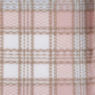Imagem 6 do produto Pijama longo que Brilha no Escuro em soft Sleepy Moon - Cara de Criança - S2368 LUA S PIJAMA-SOFT SOFT-6