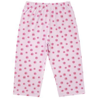 Imagem 5 do produto Pijama longo em malha Bichinhos - Cara de Sono - L1743 ANIMAIS FEM. L PJ-LONGO M/MALHA-2