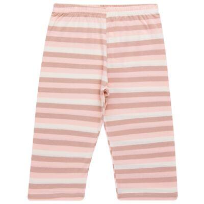Imagem 4 do produto Pijama longo em malha Corujita - Cara de Sono - L2437 CORUJA L PG-LONGO M/MALHA-2