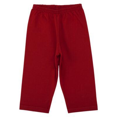Imagem 3 do produto Pijama curto em malha Monster - Cara de Sono
