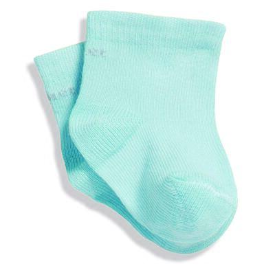 Imagem 1 do produto Meia Soquete recém-nascido Azul - Puket