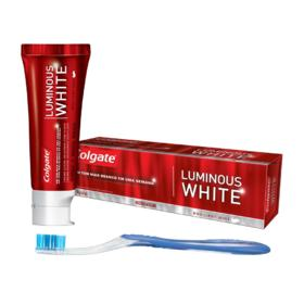 Escova Dental Colgate Twister Fresh Cabo Regular - Macia | 1 unidade