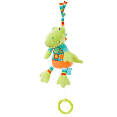 Imagem 1 do produto Baby Fehn - Mini Musical Dragão - BR327