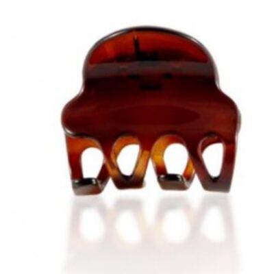 Imagem 1 do produto Piranha Finestra Cor Tartaruga 393