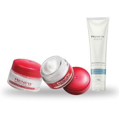 Kit Avon Mini Renew