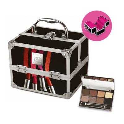 Imagem 1 do produto Kit Maleta Avon