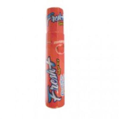 Imagem 1 do produto Fresh + Morango Spray 6ml