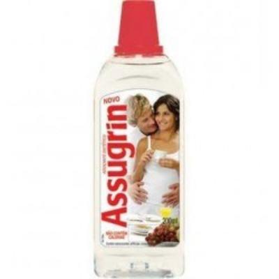 Imagem 1 do produto Adoçante Assugrin 200ml