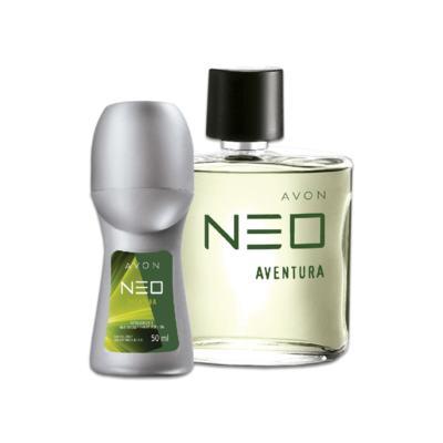 Estojo Neo Aventura