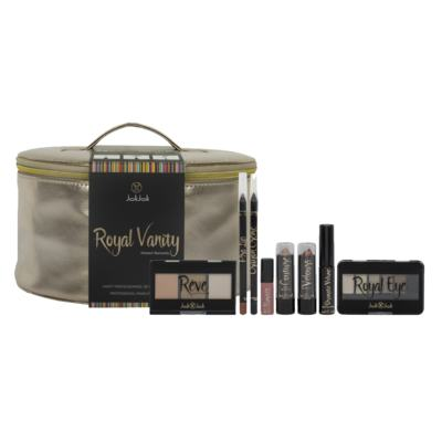 Joli Joli Royal Vanity Modern Romantic - Kit