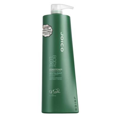 Imagem 1 do produto Body Luxe Joico - Condicionador - 1L