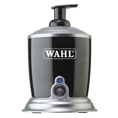 Máquina de Aquecer Espuma Profissional Wahl - 127V