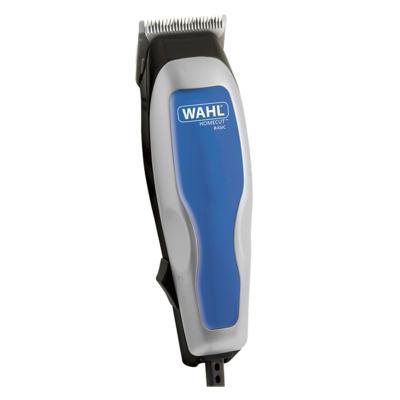 Máquina de Corte Wahl - Clipper Home Cut Basic - 220V