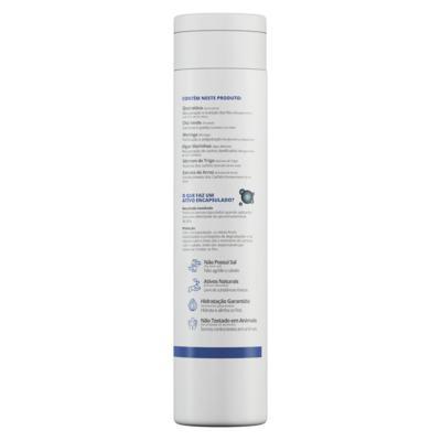 Imagem 3 do produto Shampoo Ativador About You - Mais Cachos - 300ml