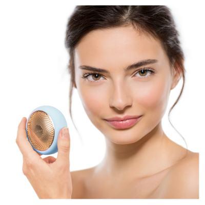 Imagem 4 do produto Aparelho de Aplicação de Máscara Faciais Foreo - UFO Mint - 1 Un