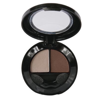 Imagem 1 do produto Sombra Duo Koloss