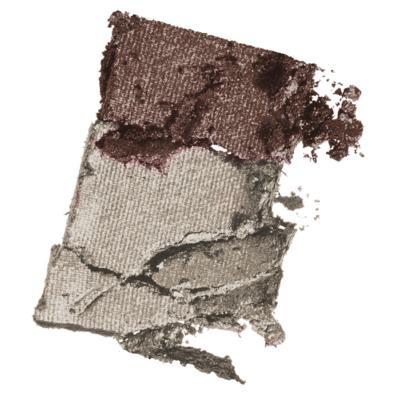Imagem 3 do produto Sombra Duo Koloss