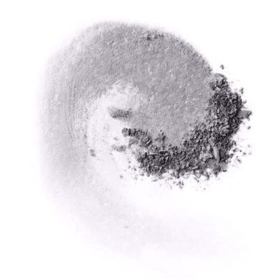 Imagem 3 do produto Glitter Payot - Boca Rosa Galaxy Glitter - Lua