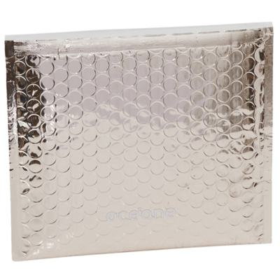 Imagem 2 do produto Nécessaire Océane - Bubble Wrap Rosé - 1 Un