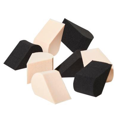 Imagem 2 do produto Esponja para Maquiagem Océane - Flower Sponge - 1 Un