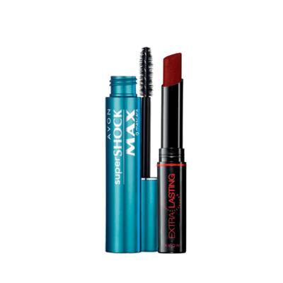 Imagem 1 do produto Presente Maquiagem