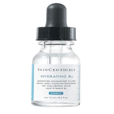 Imagem 4 do produto Hydrating B5 SkinCeuticals - Hidratante Facial - 15ml
