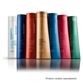 Mascara Joico K-Pak Color Therapy Luster Lock - Mascara Joico K-Pak Color Therapy Luster Lock 50ml