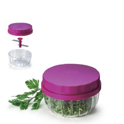 Tritura Fácil Verduras e Legumes