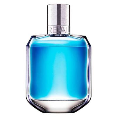 Imagem 1 do produto Deo Parfum Real - 75 ml